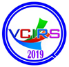 VCIRS 2019